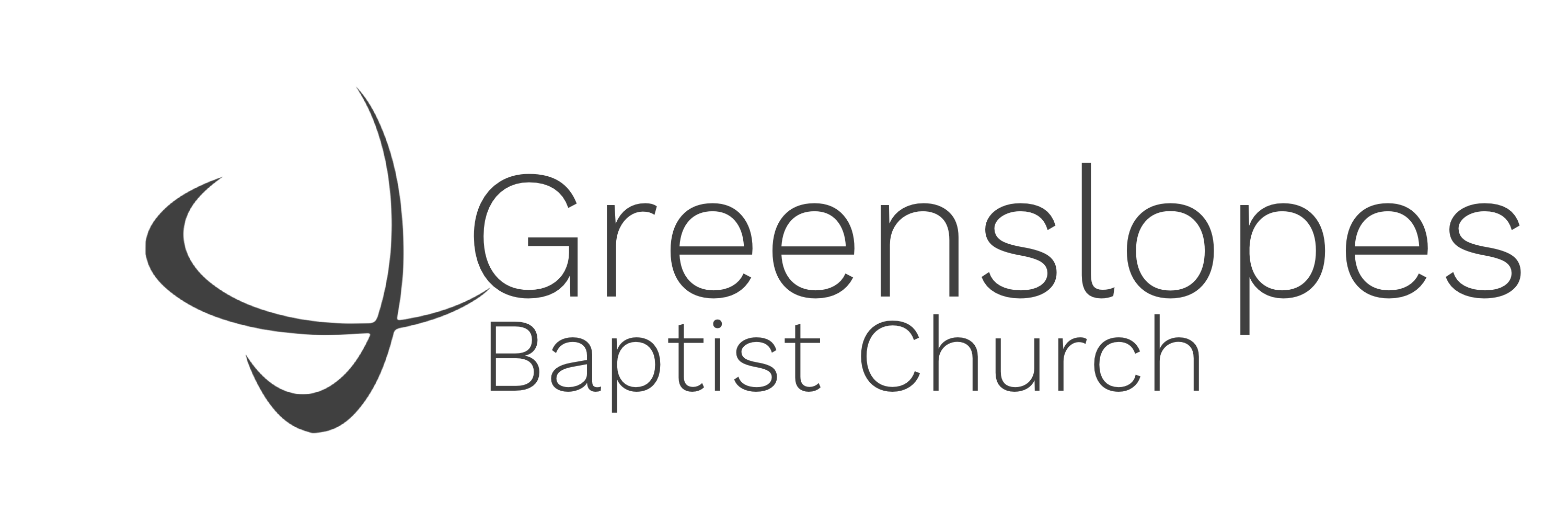 Greenslopes Baptist Church